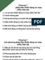 chuong7