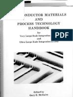 Sensor Technology Handbook Pdf