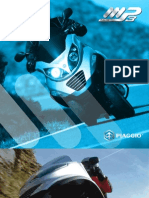 mp3_folleto