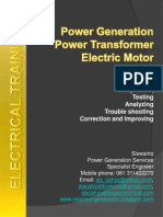 PowerGeneration-18-10-11