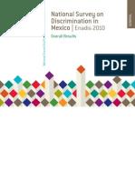 ENADIS 2010 Eng Overall Results NoAccss
