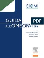 guida-omeopatia-295allp1