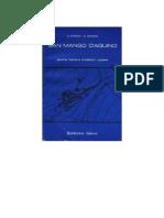 A. Orlando, A. Sposato, San Mango d'Aquino, Rubbettino Editore