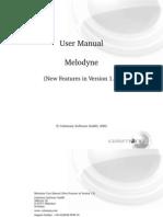 Melodyne.new.in.1.5