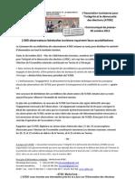 communiqué ATIDE - 2  - FR
