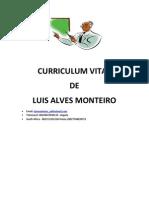 luis cv