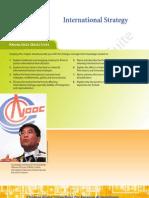 Strategic Management 8,9 Full