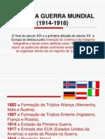1guerramundial