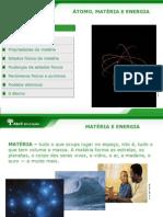 Atomos_materia_e_energia_9_ano_8_serie_LIBERADO