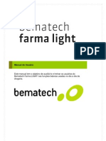 Apostila Farma LIGHT