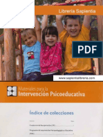 CEPE_-_INTERVENCION_PSICOEDUCATIVA