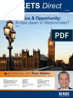 RBS Investment Magazine