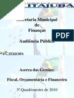3audiencia2010
