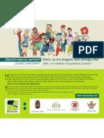 Komunitatearen aurkezpena 2011 (tarjetoia)-elebitan
