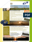 WP4.5 Stakeholder Workshop 3 Novy (Poster)