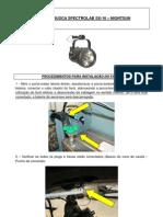 Manual FaroldeBusca