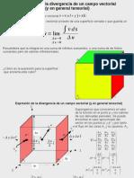 demostracion_divergencia_I