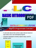 37724640-PLC-BASIC
