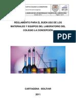 01_Reglamento_Equipos_Laboratorio