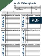 Ficha de Inscripcion-1