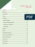 NakladaSlap-KatalogKnjiga2010