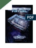 Btv Manual v211