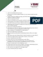 Fisica II-Revision Optica