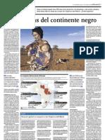 2008-10-15 - Las tragedias del continente negro
