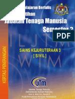 Wim Sk 3021 Sivil -k.penerangan Jun11