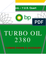 Bp Turbo Oil Doc_technique_bpto2380