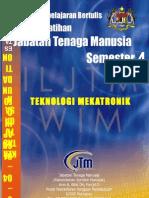 AS_2009 Modul 6 Quality Mgt (2)
