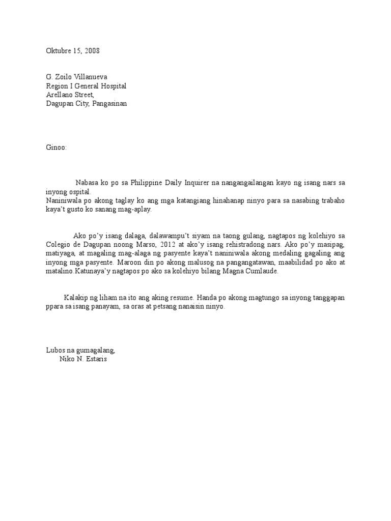Law Essays    Custom Law Essay Writing Service       page     An error occurred