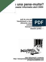 PENA-MULTA_dossier_penes-multa_23abril09