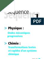 3as Phy Livre Francais Cours
