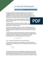 Cap4_Simetrias_e_Leis_de_Conservacao (1)