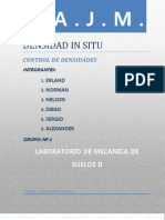 INFORME Nº 2 DENSIDAD IN SITU - copia