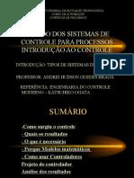Aula_de_Controle