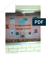 NJ Anti-Gay Teacher Viki Knox