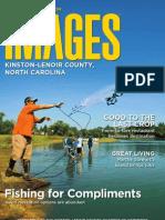 Images Kinston-Lenoir County, NC