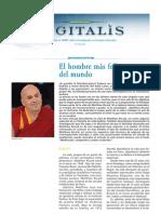 Digitalis n21 HombreMasFeliz