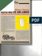 2011_veron_esto_no_es_un_libro