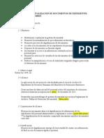 Proyecto de Digitalizacion de Documentos