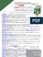 .Listado de Valores y ProductosOCTUBRE2011