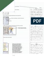 Act 1 PDF Test