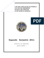INSTRUCTIVO+++SEGUNDO++++SEMESTRE+2011