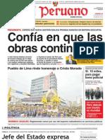 el+peruano+29[1]