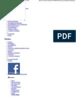 Formacion y Orientacion Laboral Libro de Solucionario Fol