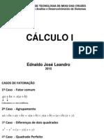 Slides_de_Clculo_I_-_Limites_E