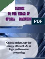 OpticalComp (2)