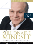 The Millioniare Mindset